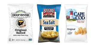 20 best healthy chips what are the healthiest potato chips
