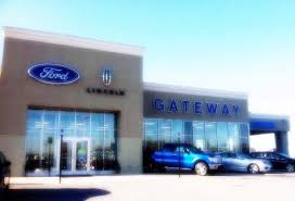 gateway ford greeneville tennessee gateway ford lincoln car and truck dealer in greeneville