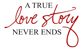Life Love Quotes by 28 Best True Love Quotes With Images That Will Inspire You