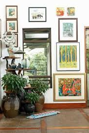 home gallery interiors 63 best home images on house interiors tropical