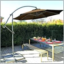Patio Furniture Umbrella Outdoor Umbrella Fan Ideas Patio Umbrella Fan Or Complete Patio