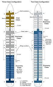 757 seat map aerospaceweb org ask us aircraft seating maps