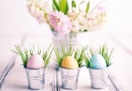 easter table decoration easter table decorations to bring to your home ftd
