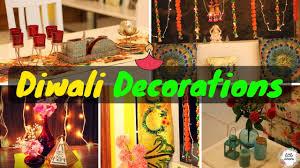 diy diwali home decoration store 99 home center lajpat nagar