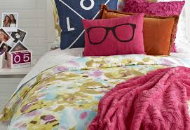 full comforter on twin xl bed bedding set valuable walmart bedding sets twin xl stunning