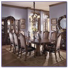 michael amini dining room craigslist michael amini dining room