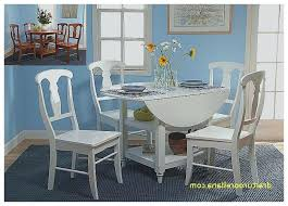 sears furniture kitchen tables sears kitchen tables large size of kitchen table sets sears kitchen