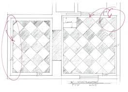 bathroom tile design tool tile layout cintinel com