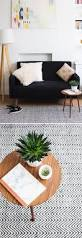Exercise Floor Mats Over Carpet by Best 25 Carpet Cover Ideas On Pinterest Room Carpet Carpets