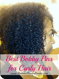 best bobby pins the absolute best bobby pins for styling hair