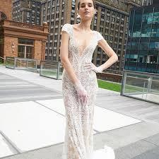 wedding dresses portland designs bridal boutique portland oregon