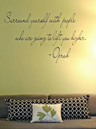 home interior design quotation 10 inspirational interior design quotes sara busby design blog
