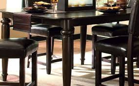 inspirational counter height dining table sets with leaf tags