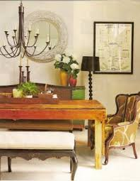 86 best dining rooms images on pinterest architecture home and