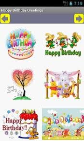 download happy birthday card and gif 1 12 apk for android