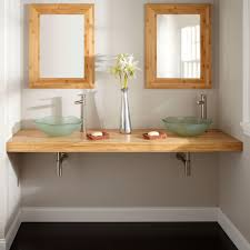 corner bathroom sink cabinet triangle faucets 2814c copper sinks