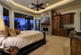 Guest Bedroom Pictures - tray ceiling ideas design accessories u0026 pictures zillow digs