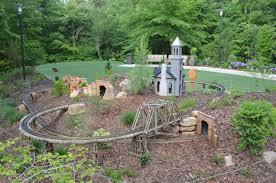 click here for the atlanta botanical garden in gainesville lovely