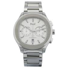 piaget automatic piaget polo s g0a41004 by watches of mayfair