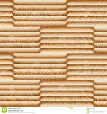 abstract wooden paneling seamless background white oak wood