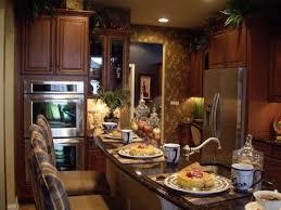 kitchen decorating themes kitchen decorating themes kitchen a