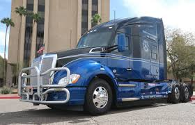 kenworth 2017 t680 sales for over 140k tat receives 89k in donations