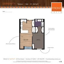 1 Bedroom Apartments In Ct 19 3 Bedroom Apartments For Rent In Hartford Ct Parkview