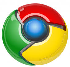 google chrome download free latest version full version 2014 download google chrome full version free for pc