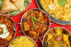 cuisine origin mughal cuisine its heritage kreserve blogs