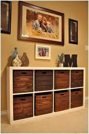 Aldi Shoe Cabinet Large Storage Shelves U2013 Bradcarter Me