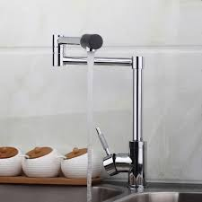 Kitchen Faucets Brands by Online Buy Wholesale Kitchen Faucets Brands From China Kitchen