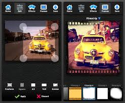 best photo editing app android best free photo editing app for android