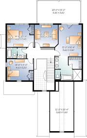 30 best houseplans images on pinterest ideas architecture and