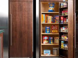 kitchen kitchen appliance storage and 54 small kitchen appliance
