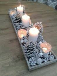 Ideas For Christmas Centerpieces - 36 simple holiday centerpiece ideas centerpieces decoration and