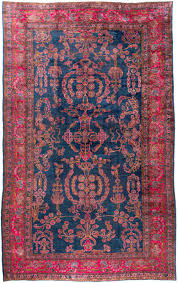 Antique Area Rug Rug Ant174672 Sultanabad Antique Area Rugs By Safavieh