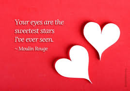 valentines day for quotes for valentines day entrancing sweet