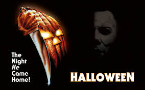 you can view download and comment on halloween movie free hd