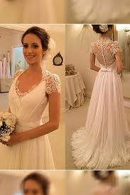 shop 80 off cheap wedding dresses with sleeves uk online