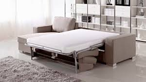 best sofa sleepers awesome new comfortable sofa beds 40 about
