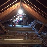 london loft storage room solutions harlow loft conversions yell