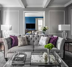 Transitional Sofas Furniture How To Get The Look Luxurious Transitional Décor Aid