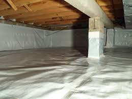 how to know when your crawl space is dangerously moist consiglio