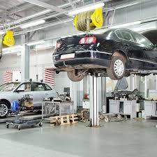 lexus dealer vancouver washington new ways automotive auto repair 2300 e 4th plain blvd