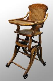 Dora Rocking Chair 261 Best The Chair Images On Pinterest Antique Furniture Chairs