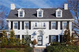 colonial mansion jabour realty 55 83rd street brooklyn ny 11209 usa