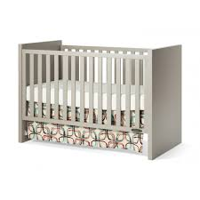 Babyletto Modo 3 In 1 Convertible Crib Furniture 0003118 Babyletto Modo 3 In 1 Convertible Crib Toddler