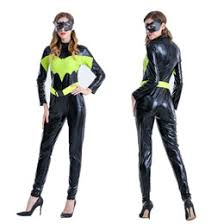 Hitman Halloween Costume Discount Black Spider Woman Halloween Costume 2017 Black Spider