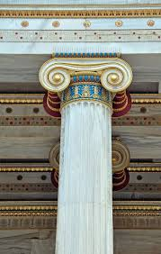 the 25 best what is the parthenon ideas on pinterest ancient