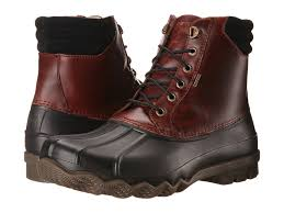 winter and snow boots men shipped free at zappos